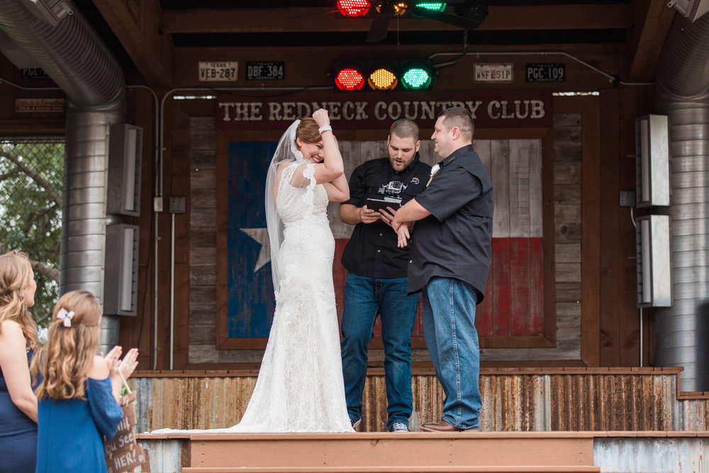 Redneck Country Club wedding-8663.jpg
