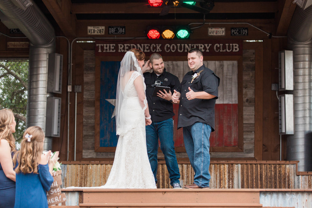 Redneck Country Club wedding-8661.jpg