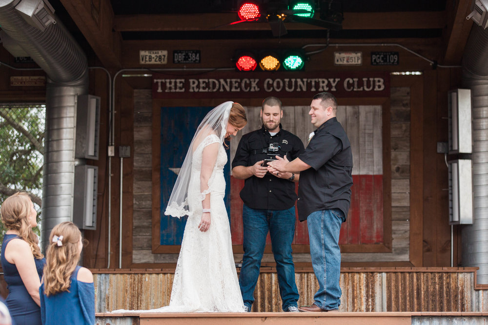 Redneck Country Club wedding-8621.jpg