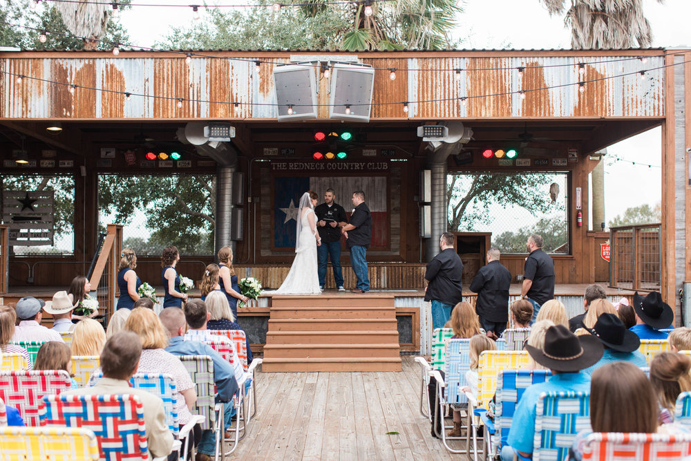 Redneck Country Club wedding-8545.jpg