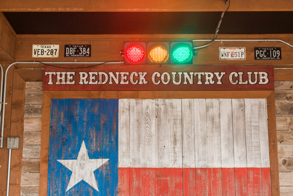 Redneck Country Club wedding-8392.jpg