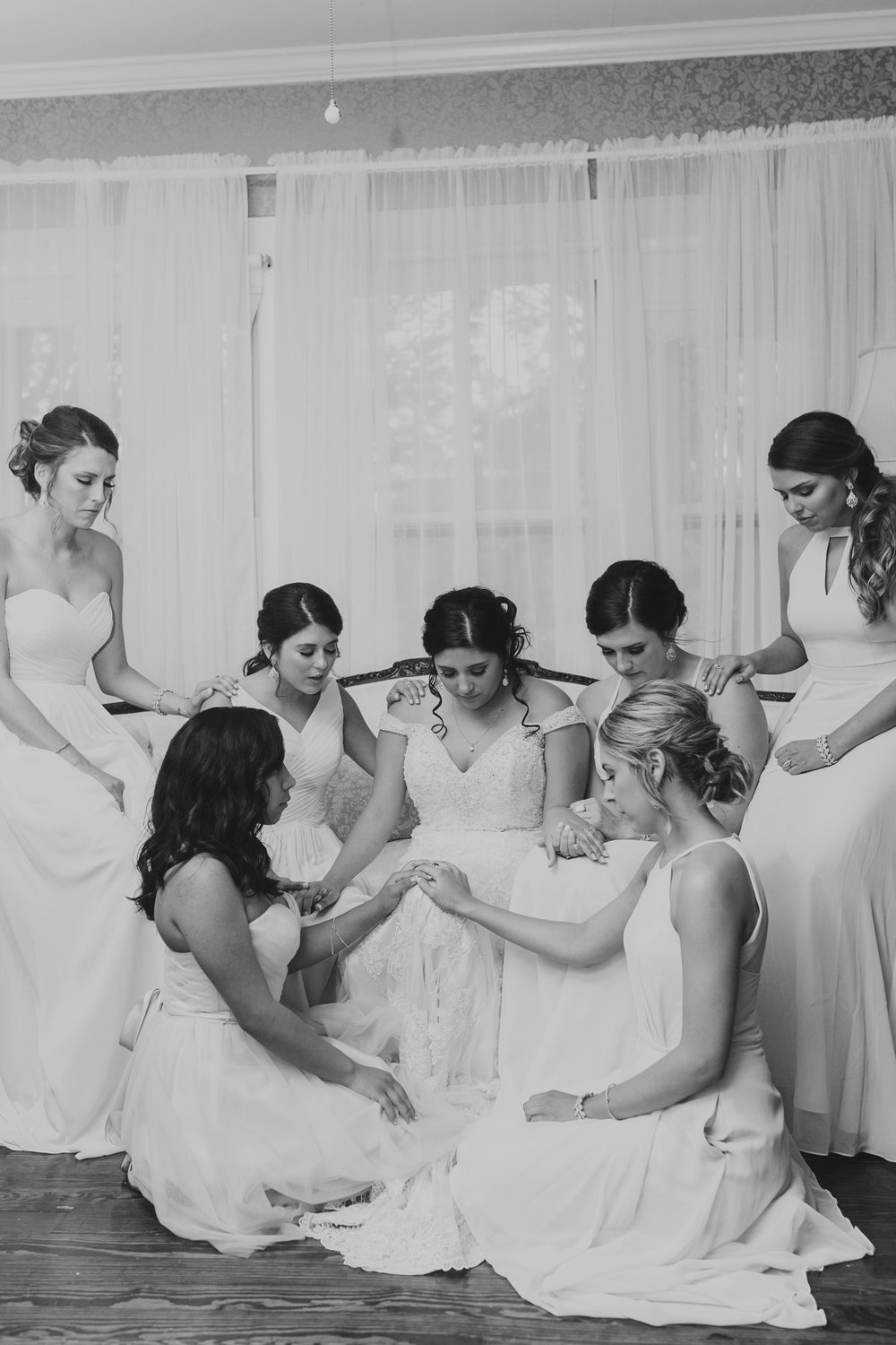 Rachel Chase wedding-7736 BW.jpg