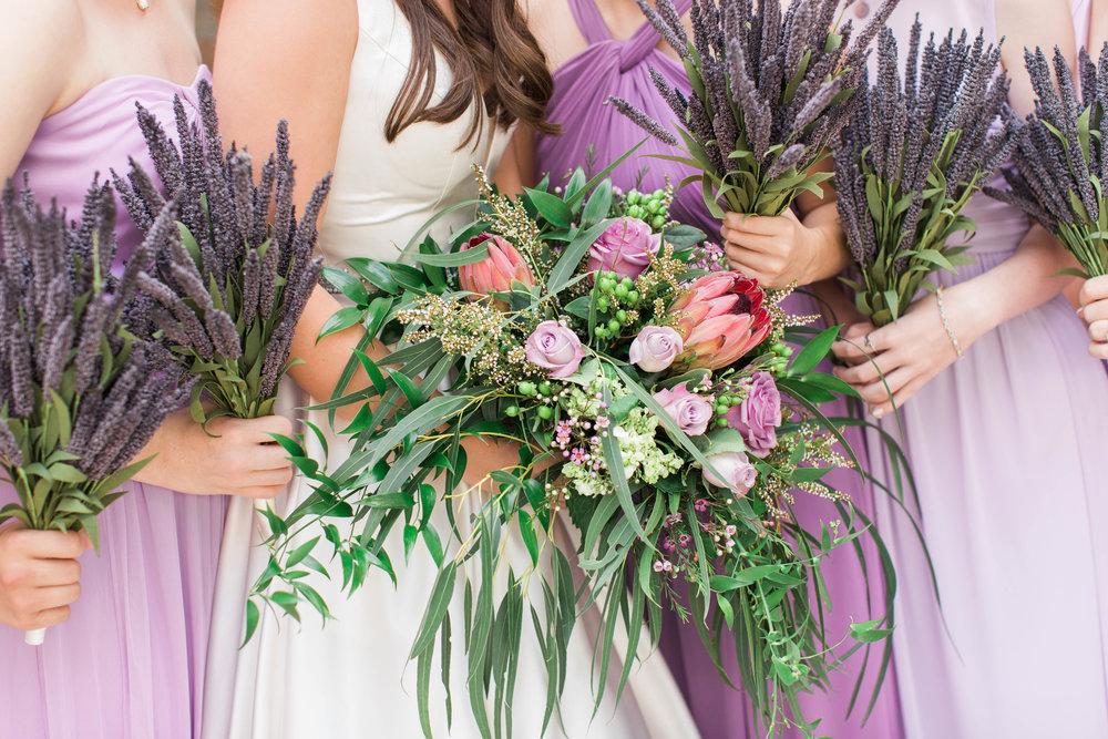Baylee Jordan wedding-9120.jpg