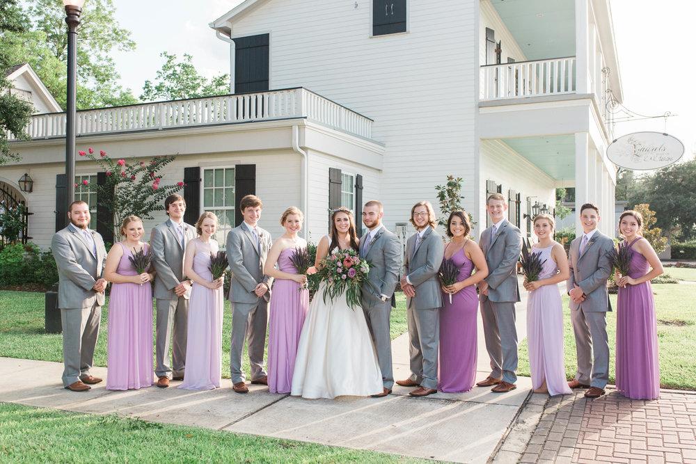 Baylee Jordan wedding-9495.jpg