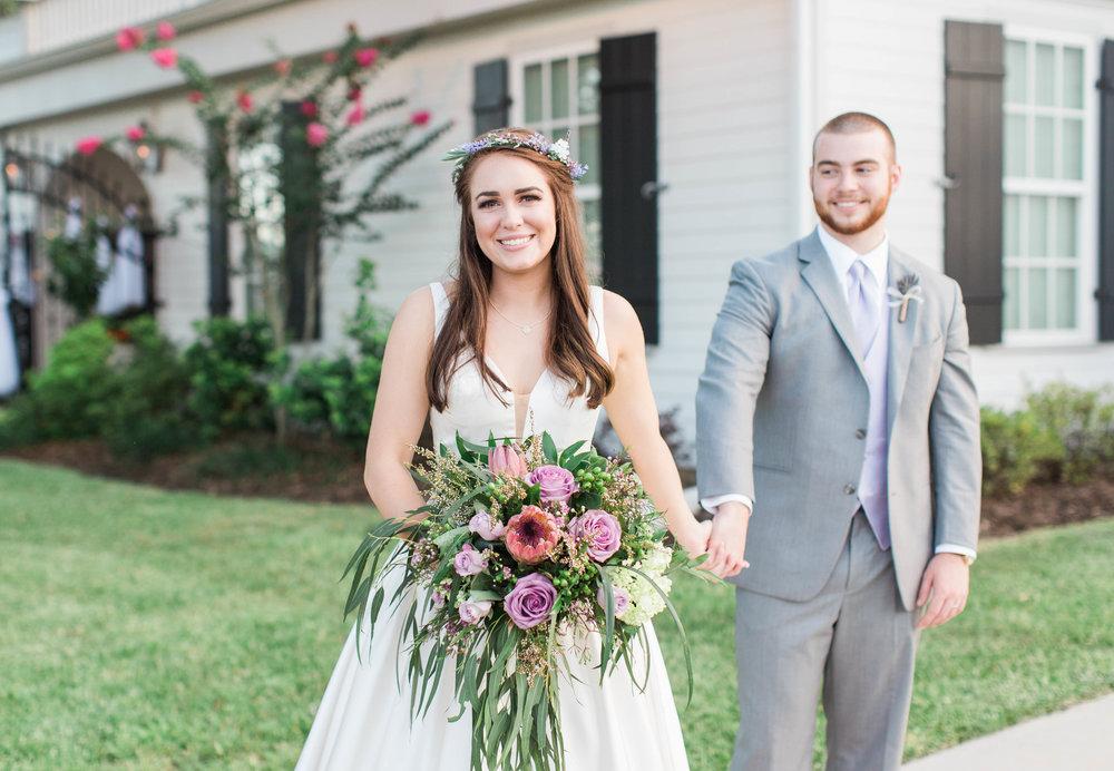 Baylee Jordan wedding-9605.jpg
