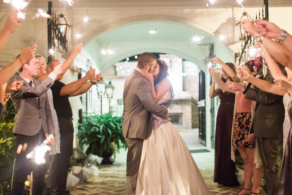Baylee Jordan wedding-0042.jpg
