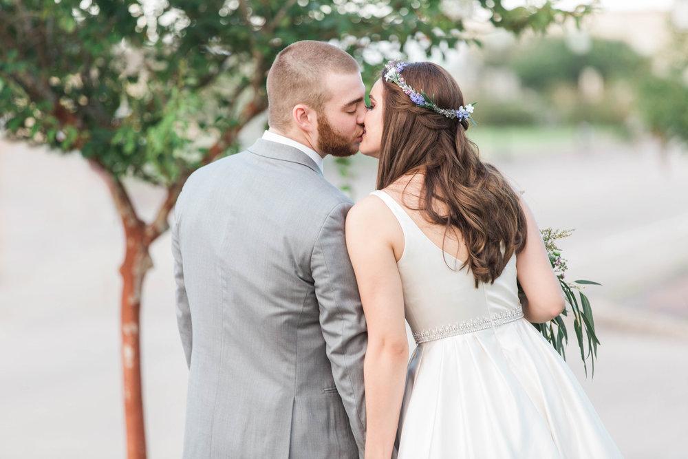 Baylee Jordan wedding-3200.jpg