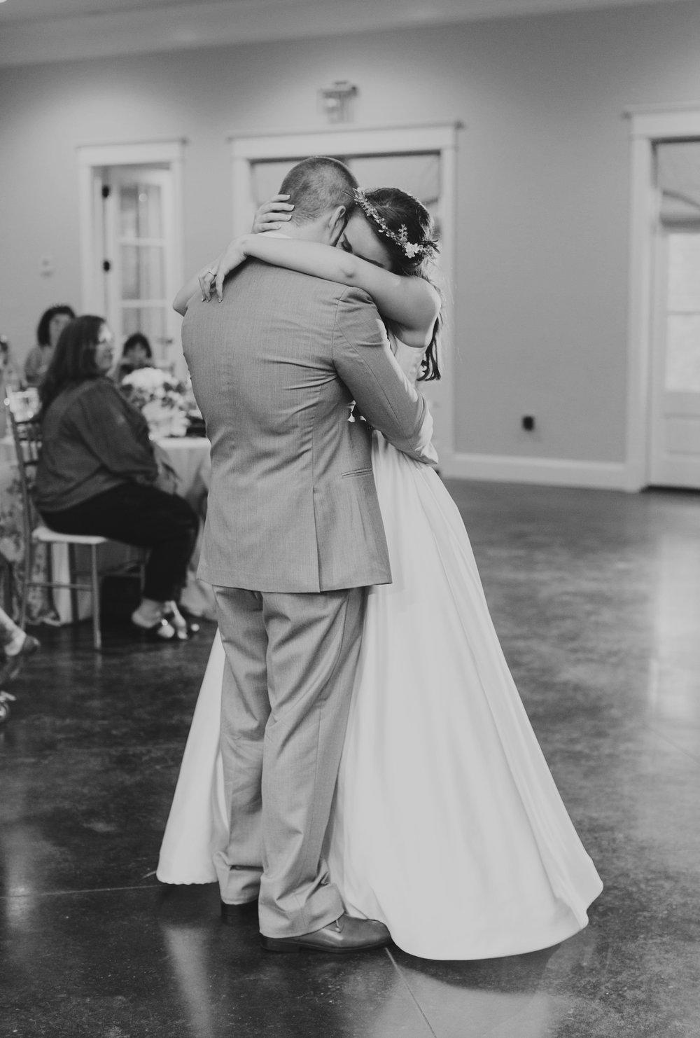Baylee Jordan wedding-9685 BW.jpg