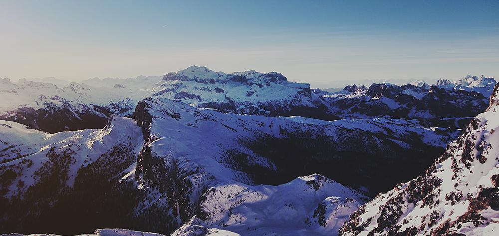 nervegna-mountain.jpg