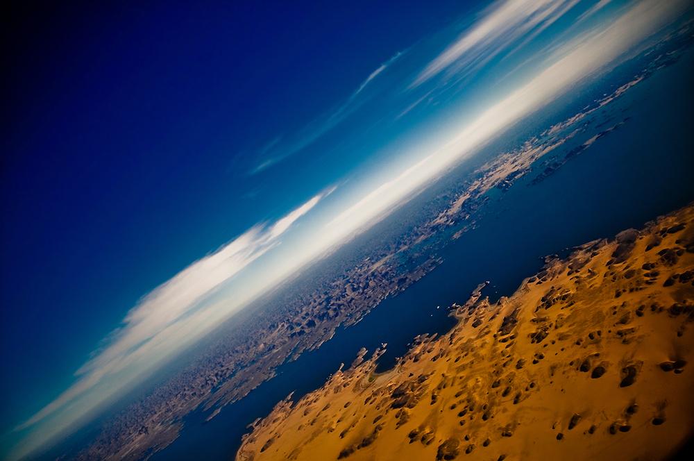 nervegna-egypt.jpg
