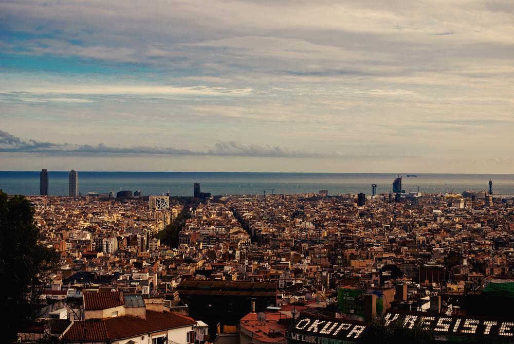 view-of-barcelona-nervegna.jpg