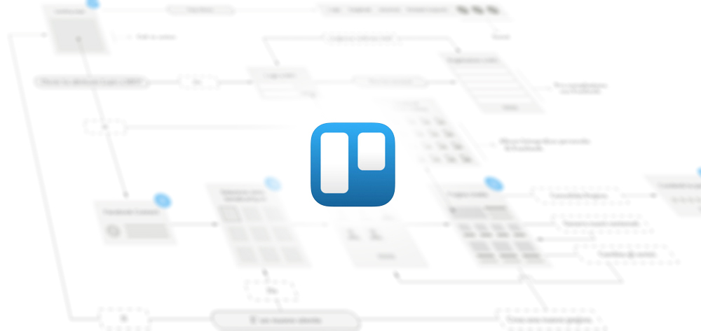 Trello-scrum