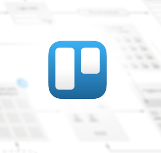 10 Tips For Using Trello As An Effective Agile Scrum Project Management Tool The Desk Of Tommaso Nervegna