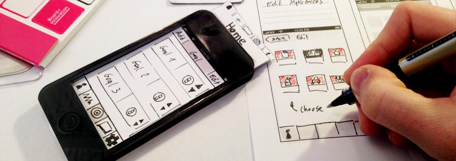 paperprotoyping.jpg