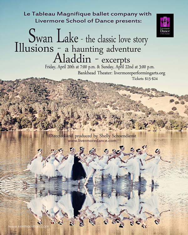 Swan Lake Poster 1B 2 Gallery.jpg