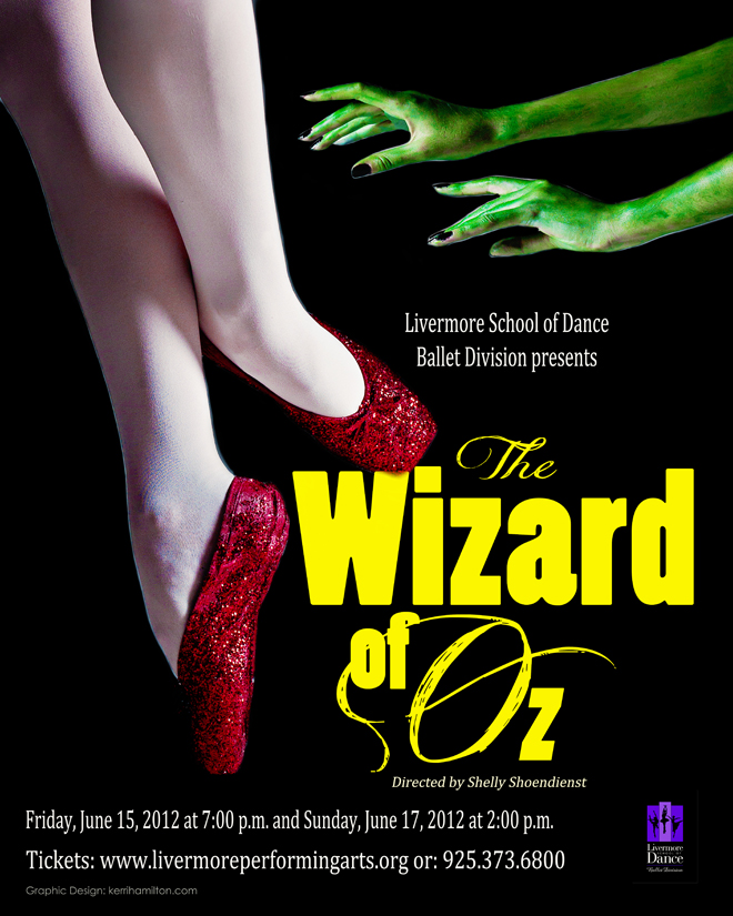 LSOD Ballet Wizard of Oz Poster.jpg