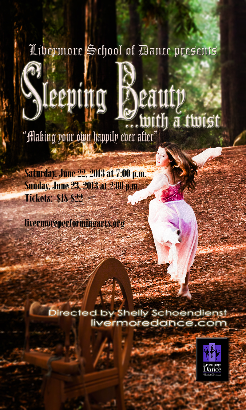 Sleeping Beauty Poster Master4 18 x 30 FACEBOOK PROOF.jpg