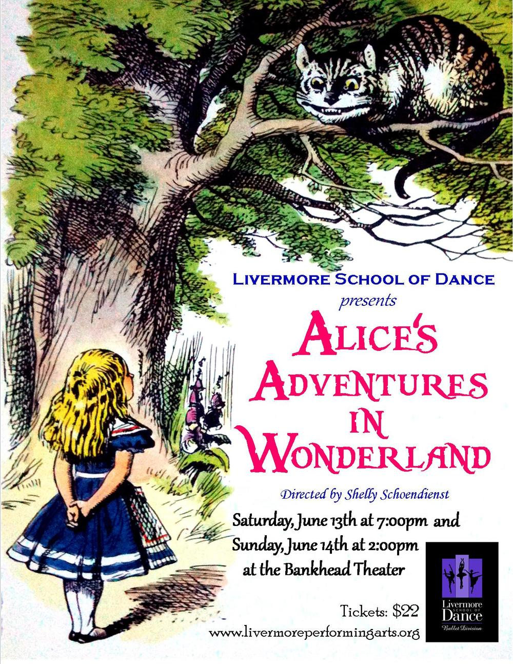 Alice Poster Page.jpg