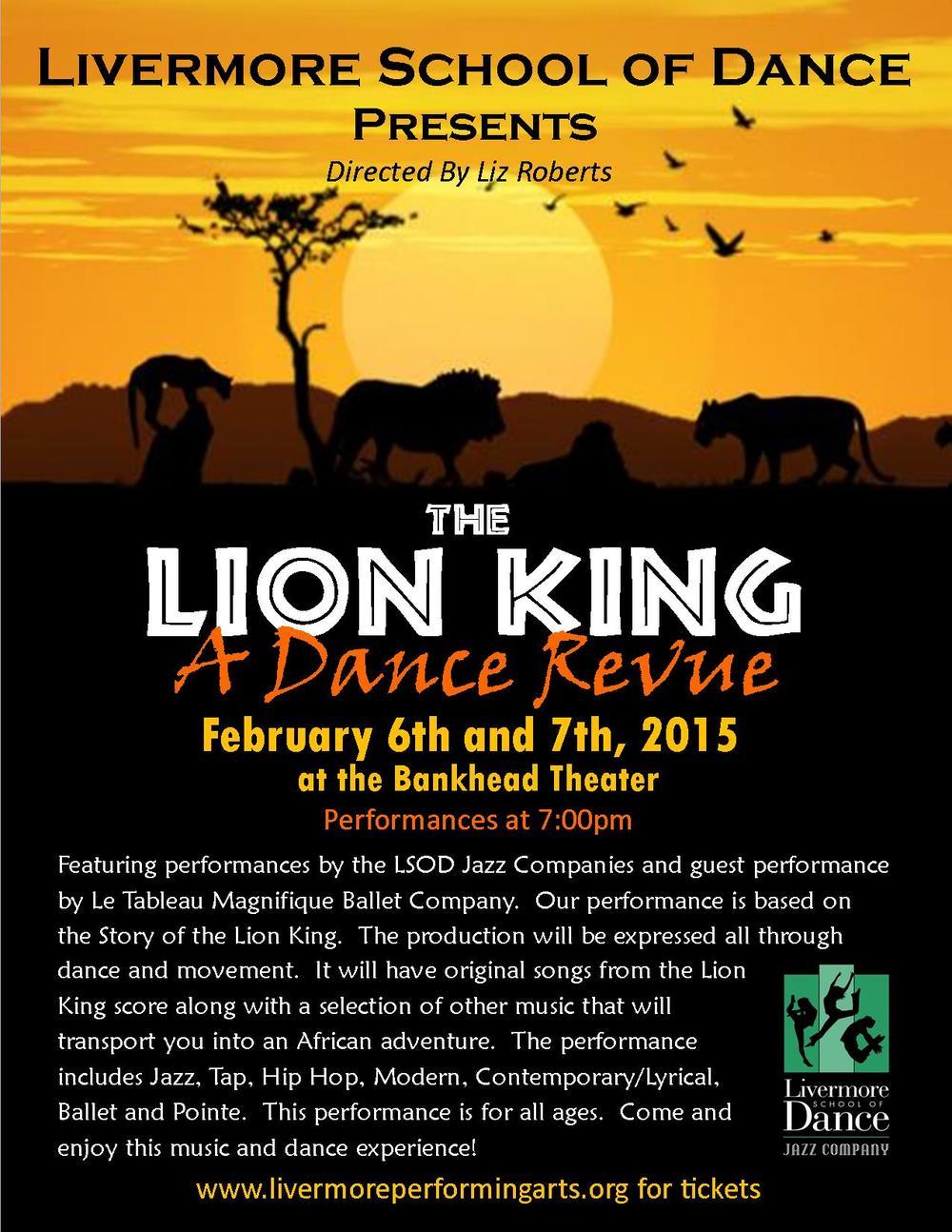 Lion King Poster.jpg