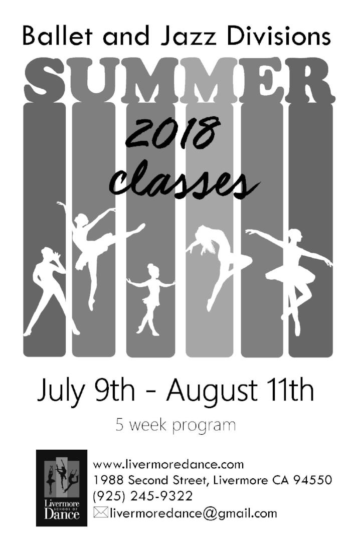 2018 Summer Schedule p1.jpg