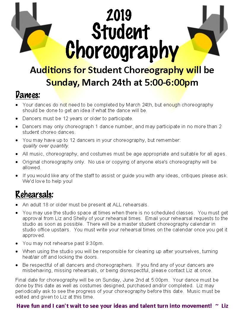 2019 Student Choreography pg1.jpg