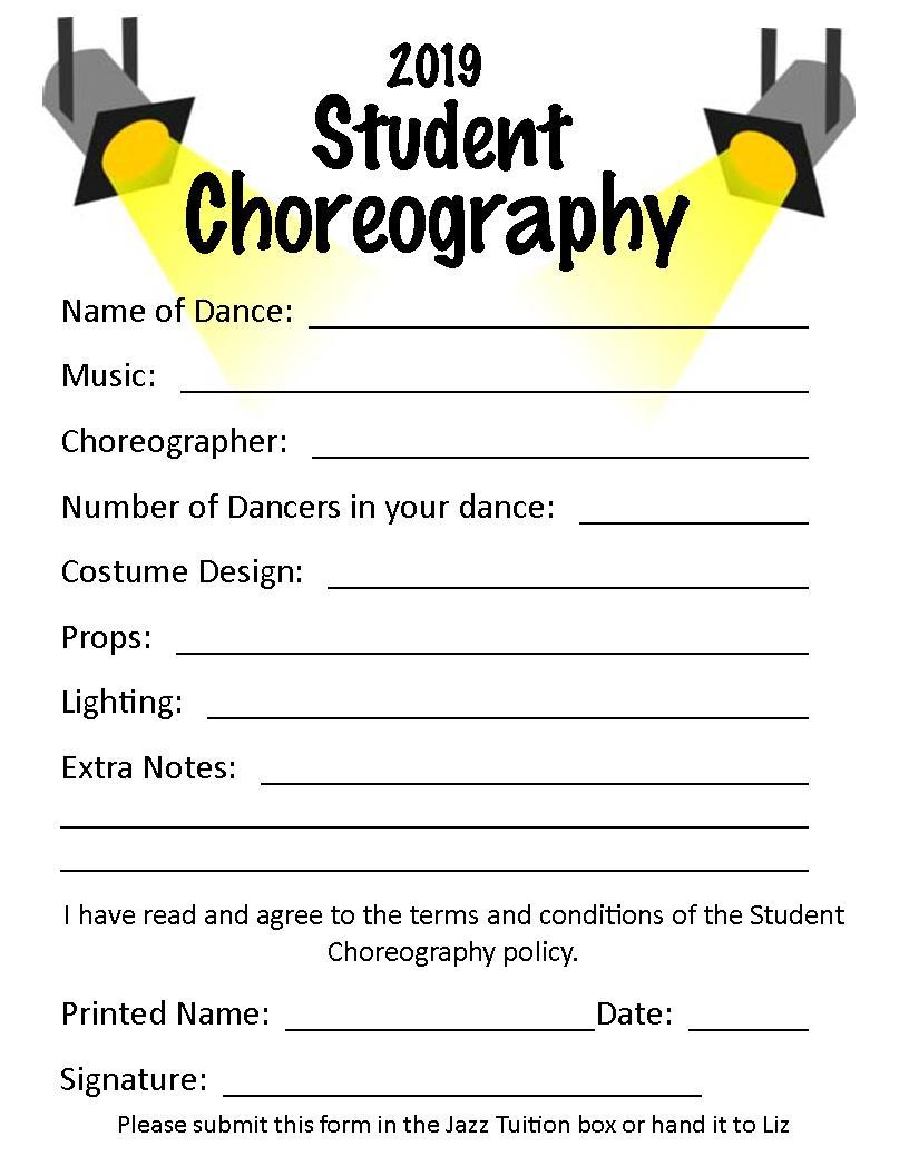 2019 Student Choreography pg2.jpg