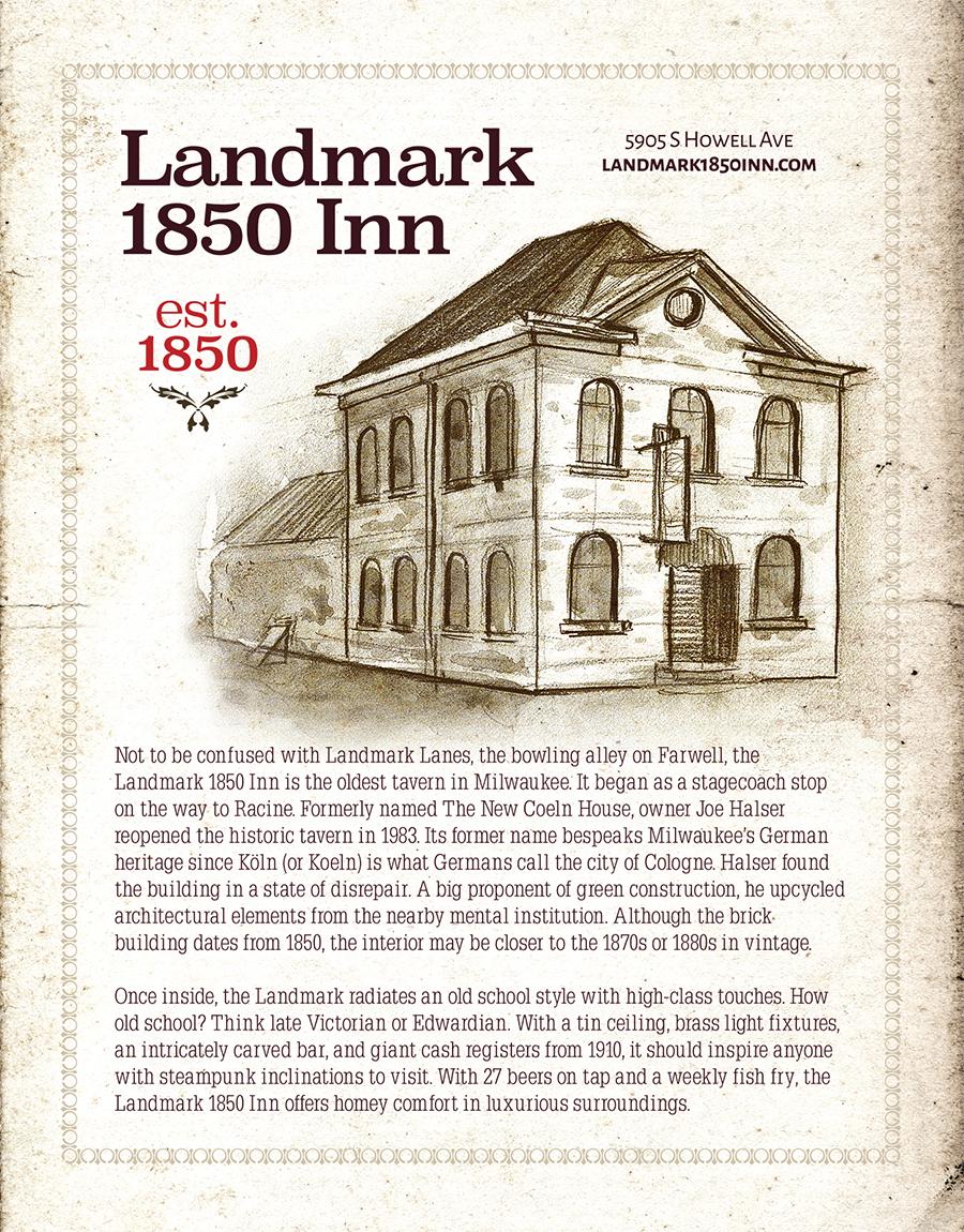 Landmark1850-Article.jpg
