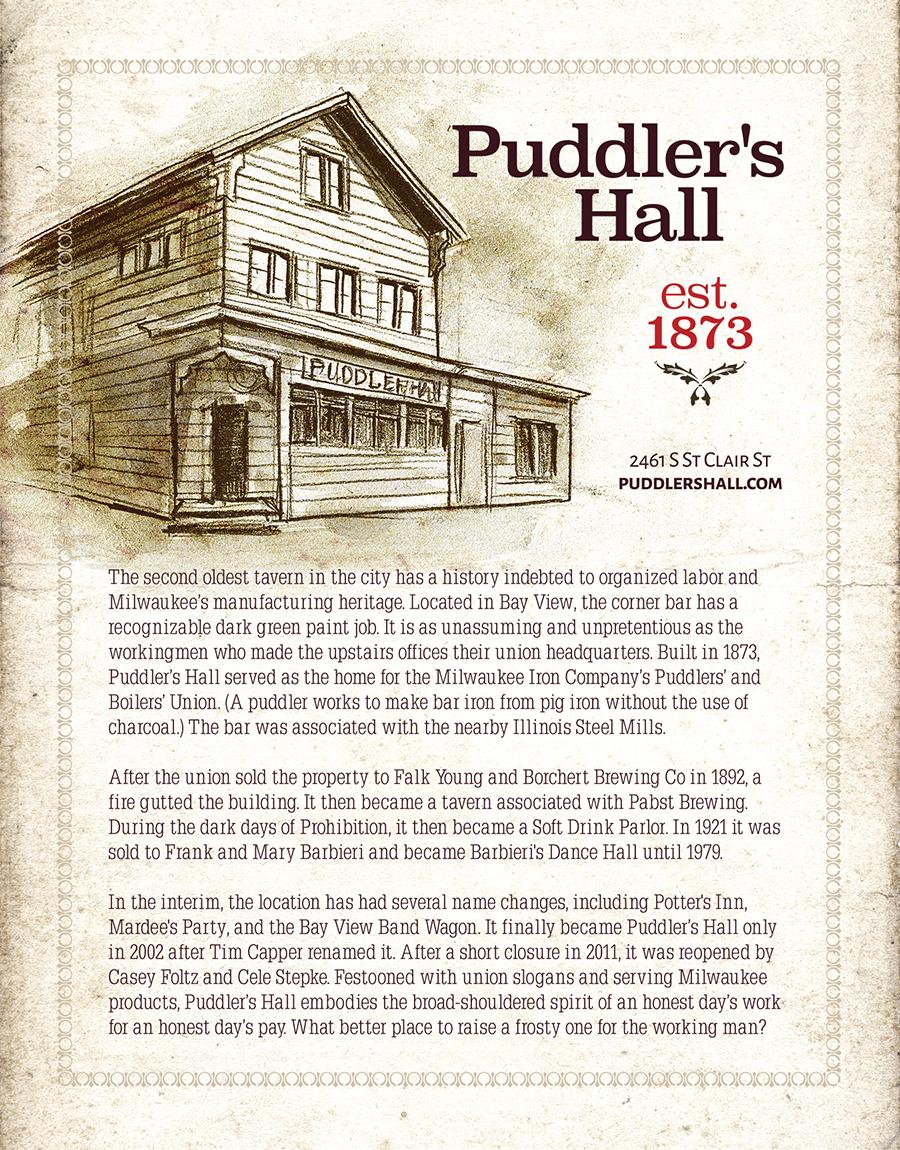 Puddler'sHall-Article.jpg