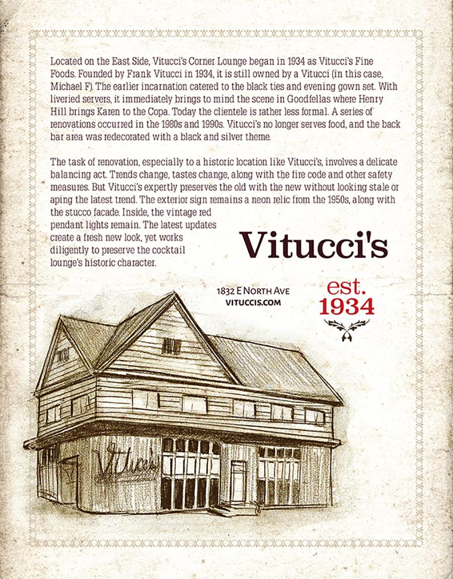 Vitucci's-Article.jpg