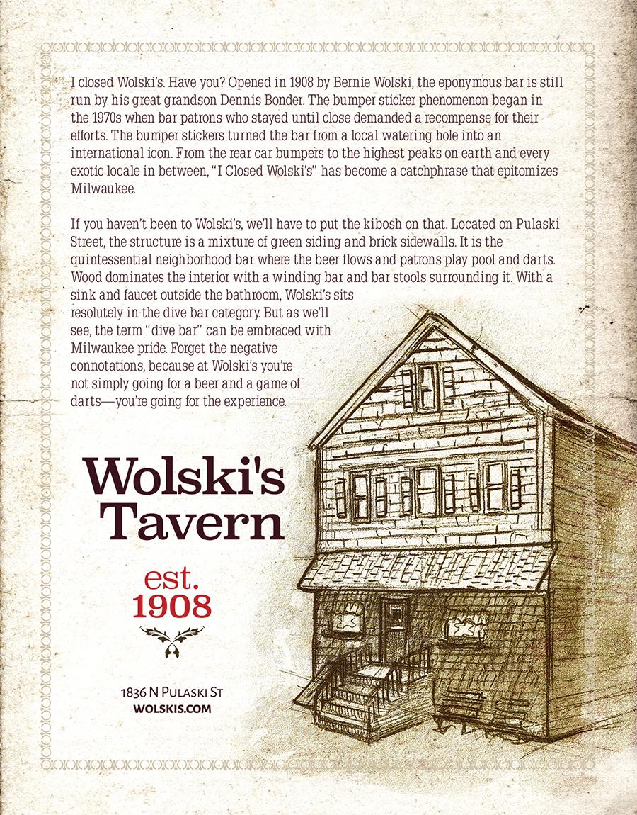 Wolski's-Article.jpg