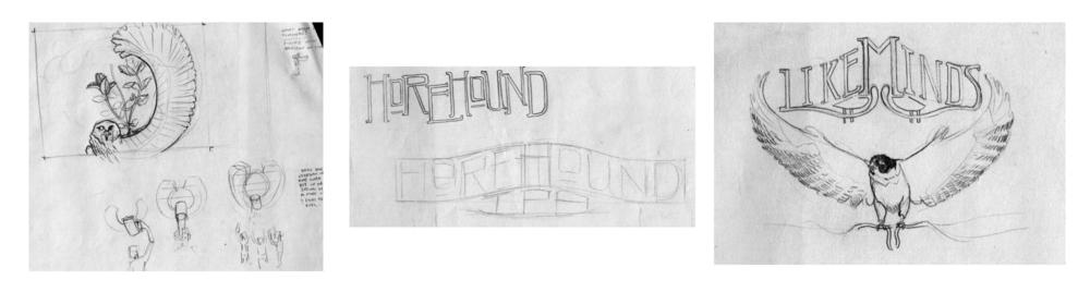 Blog1-Sketces1