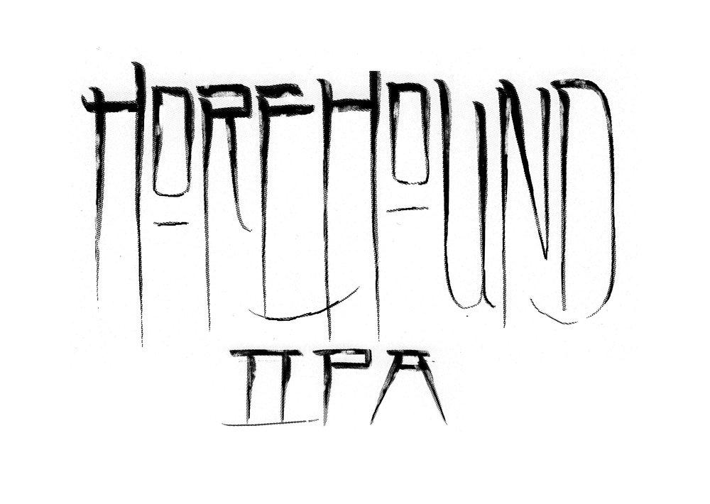 HHIIPA-Type