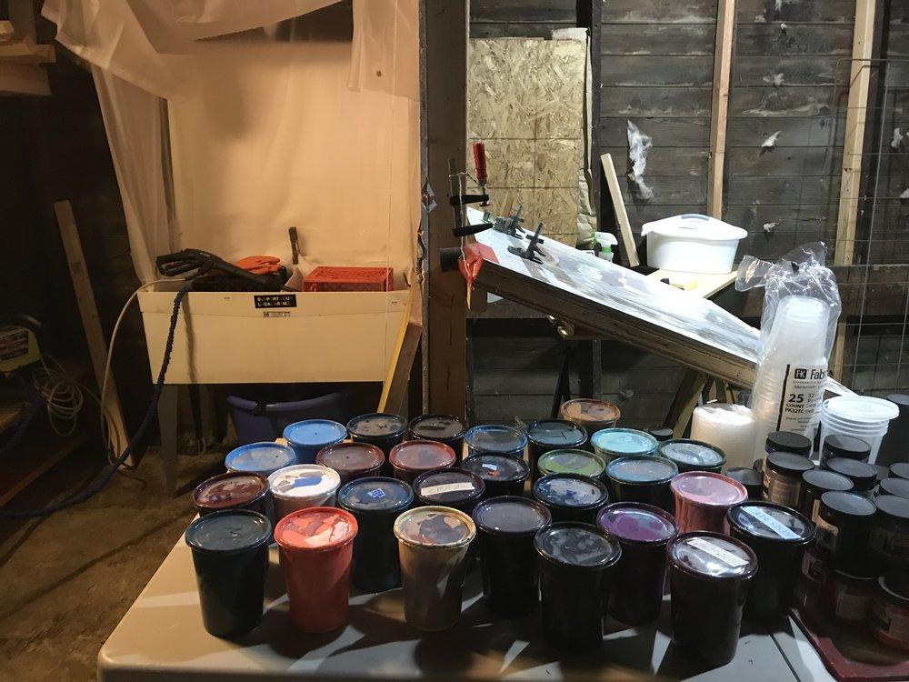 Blog#2-ShopShack