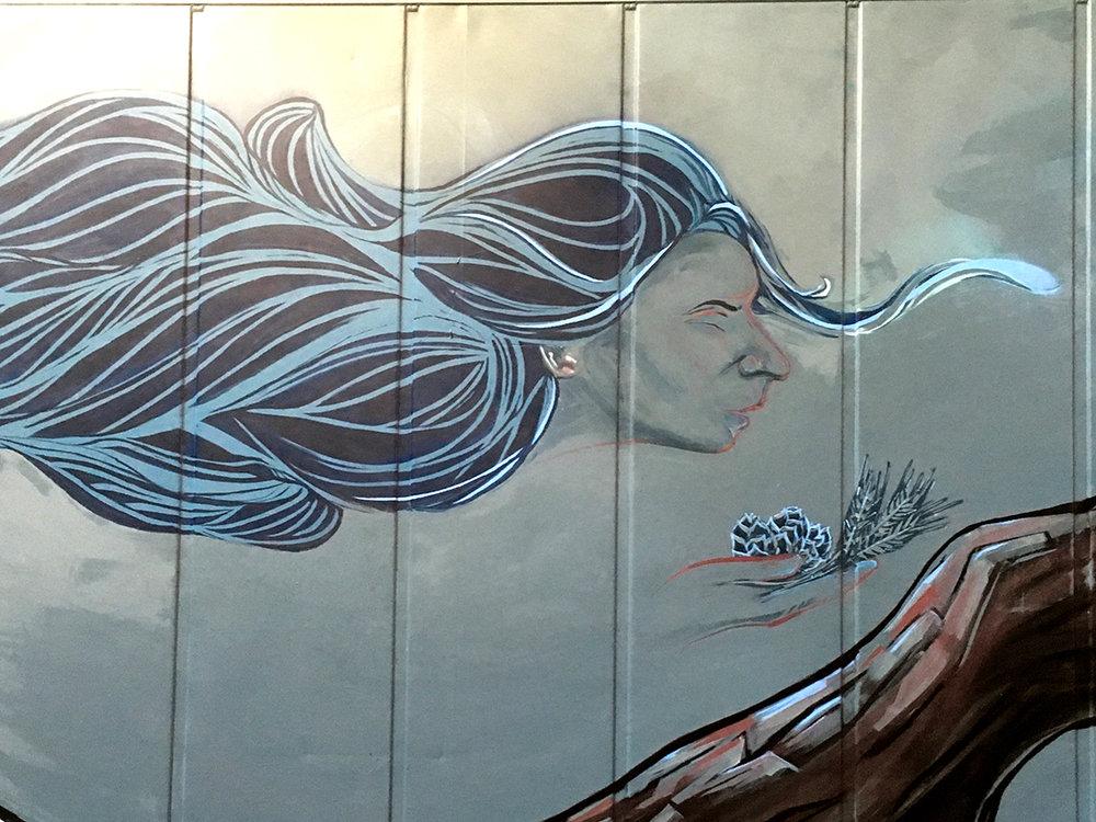 MuralDetail-2