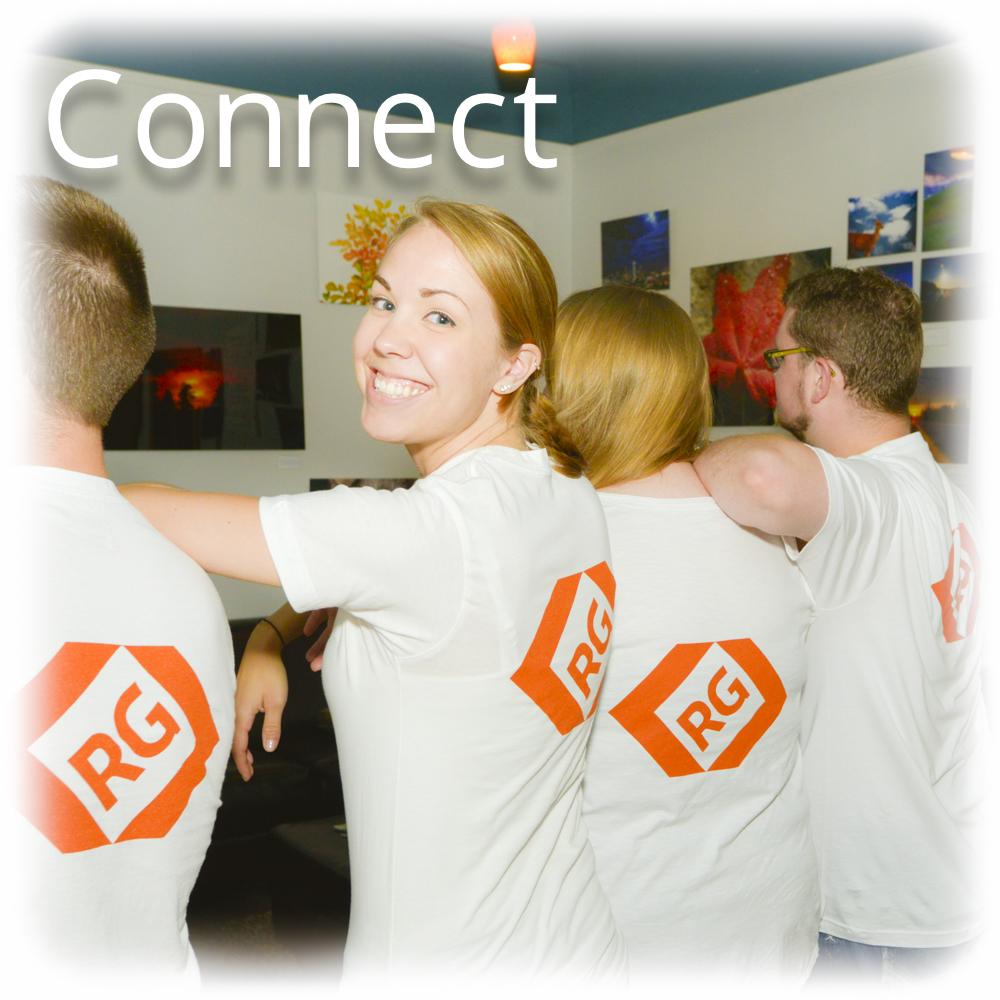 SocialConnect.jpg