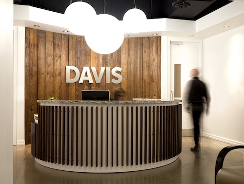 Davis-reception.jpg
