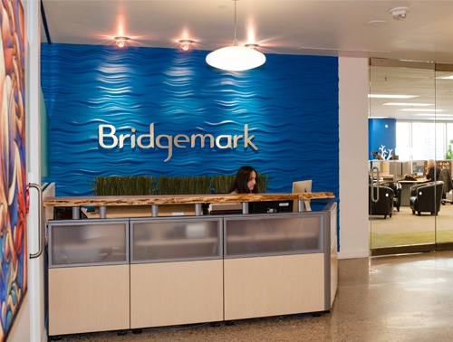 Bridgemark-reception.jpg