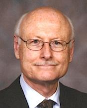 Glenn Davis R.G.D.