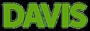 davis_logo.png