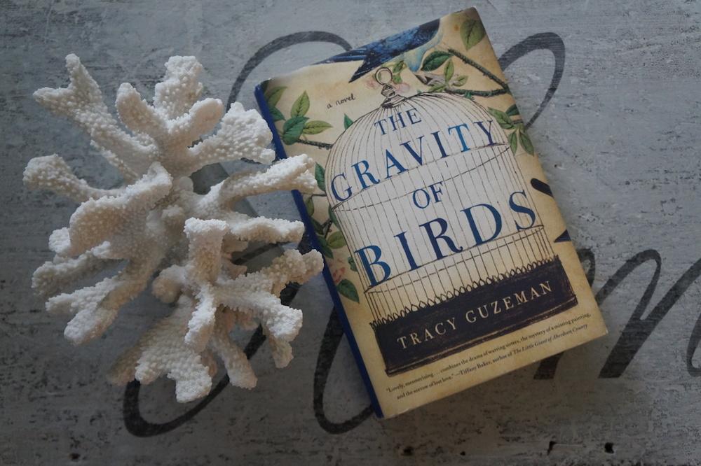 gravityofbirds_bookcover.jpg