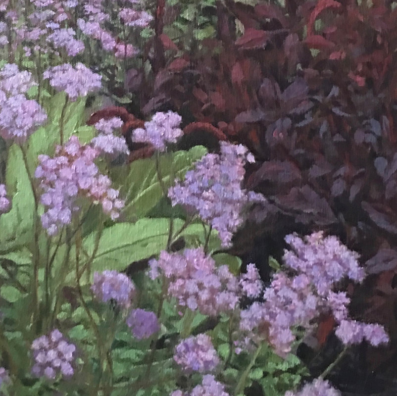 detail-summer-garden-ogunquit-museum-of-art-18-x-18-oil-1-200_orig.jpg