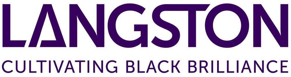 langston_logo_purple copy.jpg