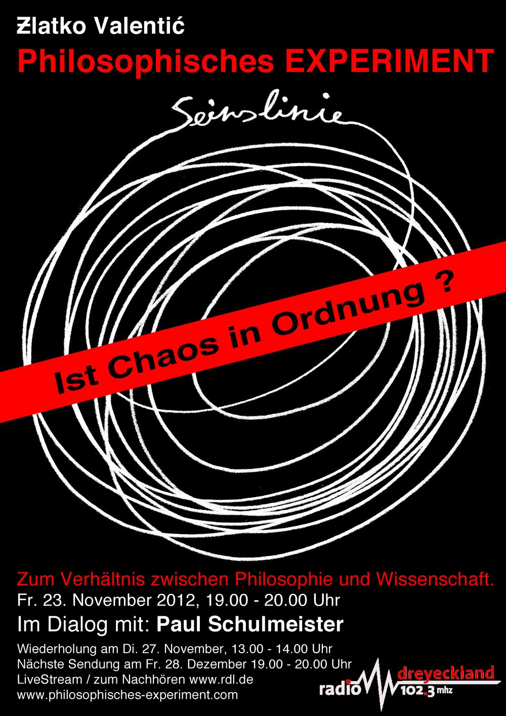 2012.11.23 schwarz.jpg