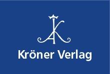Kröner Verlag