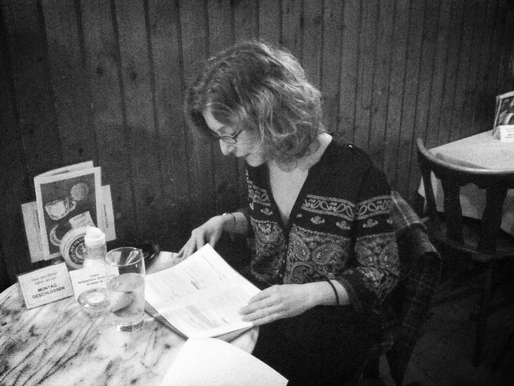 Astrid Hähnlein