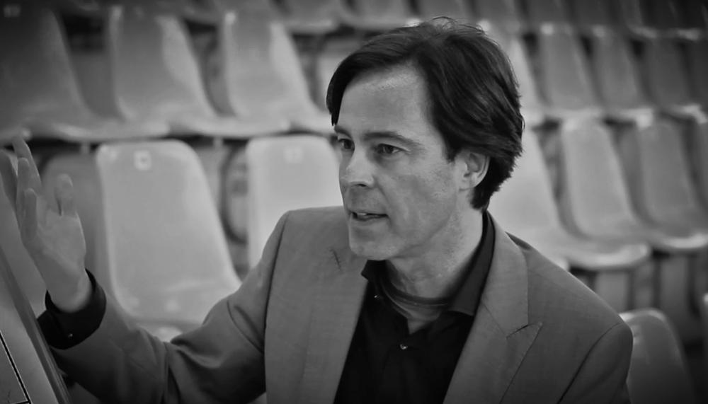 Martin Gessmann