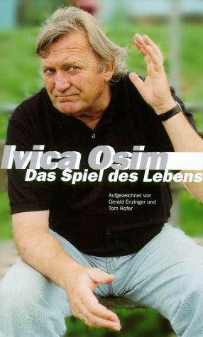 Infos und Bestellung: Hanser Verlage