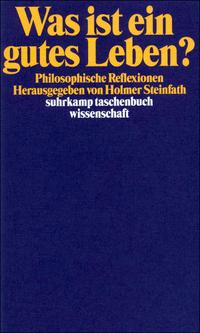 Infos und Bestellung: Suhrkamp Verlag