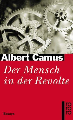 ▸Infos und Bestellung: Rowohlt Verlag