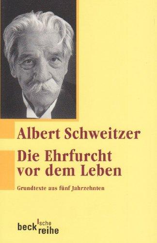 ▸   Infos und Bestellung: C.H.Beck Verlag